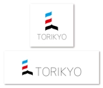 若手理容師を増やす活動をしている団体のロゴへの提案