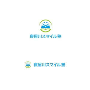 K-digitalsさんの公共の学習塾のロゴへの提案