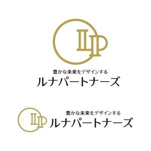 tsujimoさんの会社名のロゴへの提案