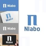 charisabseさんの事業ブランド名のロゴ作成依頼への提案