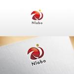 REVELAさんの事業ブランド名のロゴ作成依頼への提案