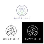 musamaru4さんの住宅街にある癒しのカフェへの提案