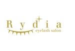 chanlanさんの美容サロン まつ毛エクステサロンのロゴ作成 マツエクサロン への提案