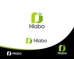 Suisuiさんの事業ブランド名のロゴ作成依頼への提案