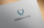 FISHERMANさんのコンサルティング営業会社のロゴへの提案
