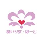 wansakun_1127さんの住宅街にある癒しのカフェへの提案