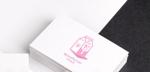 848440さんのオープン予定のテイクアウト専門K-POPカフェ「Wooyu Factory」のロゴ制作への提案