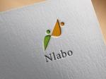 hayate_designさんの事業ブランド名のロゴ作成依頼への提案