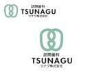 YoshiakiWatanabeさんのコンサルティング営業会社のロゴへの提案