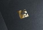 hirokiabe58さんの販売商品のシリーズ化のためのロゴへの提案