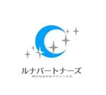 kmnet2009さんの会社名のロゴへの提案