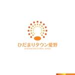 sakari2さんの袋井愛野に新規OPENする大型分譲地のブランドロゴ作成への提案