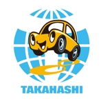 HicoBowさんの自動車の整備・販売する会社のロゴへの提案