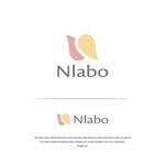 VEROさんの事業ブランド名のロゴ作成依頼への提案