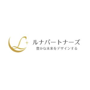 Okumachiさんの会社名のロゴへの提案
