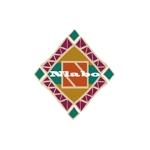 takuzo001さんの事業ブランド名のロゴ作成依頼への提案