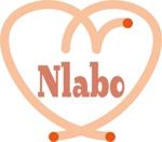 hiraboさんの事業ブランド名のロゴ作成依頼への提案