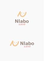 immdsrgさんの事業ブランド名のロゴ作成依頼への提案
