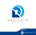 hiko-kzさんの会社名のロゴへの提案
