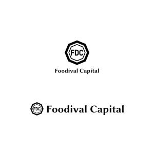 Yolozuさんの老舗食品メーカー向け経営コンサル会社 「コーポレート・ロゴ」作成への提案