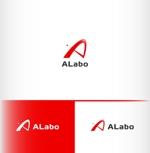 会社ロゴ制作への提案
