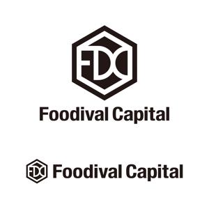 tsujimoさんの老舗食品メーカー向け経営コンサル会社 「コーポレート・ロゴ」作成への提案