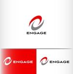 企業コンセプトロゴへの提案