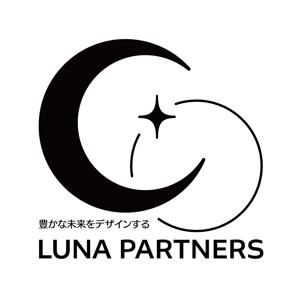 masa_kazu222さんの会社名のロゴへの提案