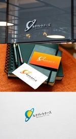 pekoodoさんの会社名のロゴへの提案