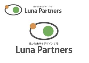 YoshiakiWatanabeさんの会社名のロゴへの提案