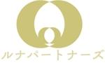 hiraboさんの会社名のロゴへの提案