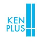 yoshinonさんの建設会社 防水工事「ケンプラス」のロゴへの提案
