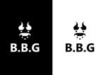 Boobee35さんの株式会社 BullBearGroupの会社を象徴するロゴへの提案