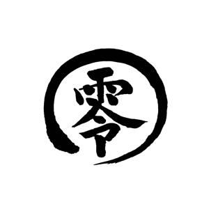 kyokyoさんの販売商品のシリーズ化のためのロゴへの提案