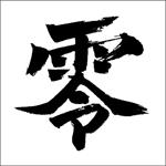 nico24nicoさんの販売商品のシリーズ化のためのロゴへの提案