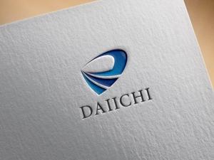 hayate_designさんの【10周年 ロゴ制作】北九州、東京23区を拠点とするベンチャータイプの不動産会社です。への提案