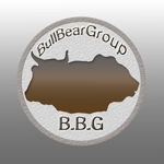 Gioioso-81さんの株式会社 BullBearGroupの会社を象徴するロゴへの提案