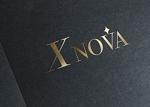 Marks27さんのホストクラブ 「X NOVA」のロゴへの提案