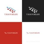 themisablyさんの太陽光発電システムを中心にした、各種リフォーム業 会社名ロゴへの提案