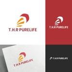 venusableさんの太陽光発電システムを中心にした、各種リフォーム業 会社名ロゴへの提案