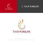 musaabezさんの太陽光発電システムを中心にした、各種リフォーム業 会社名ロゴへの提案