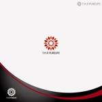 weborgさんの太陽光発電システムを中心にした、各種リフォーム業 会社名ロゴへの提案