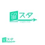 ロゴ制作への提案