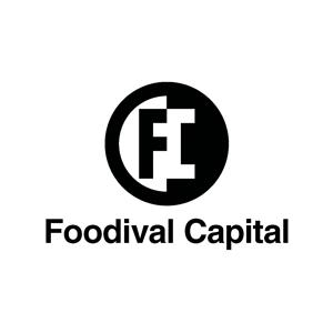 chanlanさんの老舗食品メーカー向け経営コンサル会社 「コーポレート・ロゴ」作成への提案