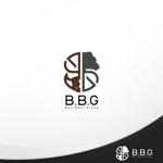 Origintさんの株式会社 BullBearGroupの会社を象徴するロゴへの提案