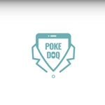 Bucchiさんの健康管理アプリ「POKEDOQ」のロゴへの提案