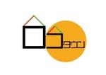 nemu2nemu7さんの不動産売買の新会社「有限会社ロコタウン」のロゴ、アイコン制作への提案