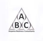 uchiyama27さんの社名変更によるコンサルタント会社のロゴ制作への提案