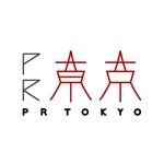 kazubonさんのラグジュアリーブランドロゴ(PR)への提案
