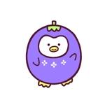 【当選報酬10万円】冷凍食品販促用キャラクターデザインコンペへの提案